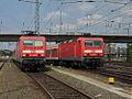 143819 und 143269 in Giessen.jpg