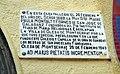 146 Convent de les Escolàpies (Olesa), placa de sta. Paula Montal.jpg