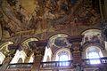 1498 Kościół Uniwersytecki. Foto Barbara Maliszewska.jpg