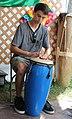 14a.LibayaBaba.Garifuna.SFF.WDC.6July2013 (9460843411).jpg