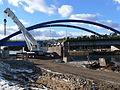 15-02-08-Kanalbrücke-Eberswalde-Nordende-RalfR-P1040286-19.jpg