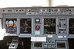 15-07-14-Suchoj-Superjet-100-RalfR-WMA 0552.jpg