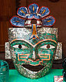 15-07-20-Souvenierladen-in-Teotihuacan-RalfR-N3S 9383.jpg