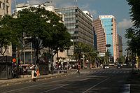 15-07-20-Straßenszene-Mexico-RalfR-DSCF6595.jpg