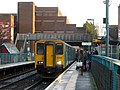 150231 Barry Island to Aberdare 2A38 at Cathays (23971228815).jpg