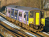 150277 Northern Rail Castleton East Jcn.jpg