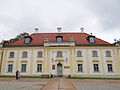 150913 Branicki Palace in Białystok - 05.jpg