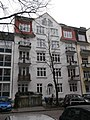 15185 Glücksburger Strasse 3.JPG