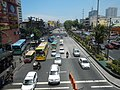 1530Gil Puyat Avenue 01.jpg