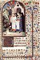 15th-century painters - Folio of a Breviary - WGA15889.jpg