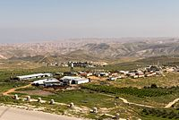 16-03-31-israelische Siedlungen bei Za'atara-WMA 1178.jpg