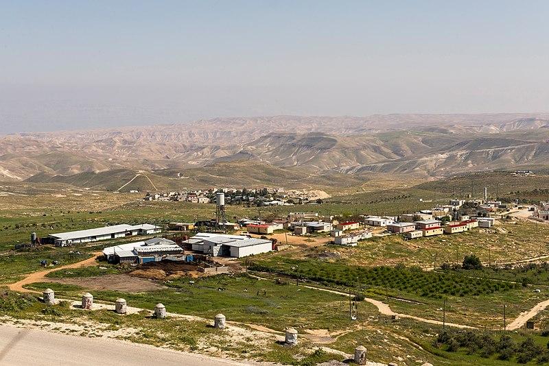 File:16-03-31-israelische Siedlungen bei Za'atara-WMA 1178.jpg