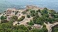 16-4303-100 מבצר נמרוד מיכאל סקלאר (2).jpg