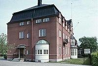 16001000424107-Scharinska villan-Riksantikvarieämbetet.jpg