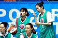 160210 여자농구 신한은행 vs 하나외환 직찍 1 (28).jpg