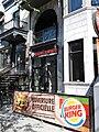 1605 rue Saint-Denis.jpg