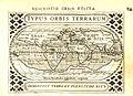 1616 Typus Orbis Terrarum Bertius.jpg