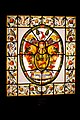 1636 stained glass (9977211586).jpg