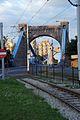 163 Most Grunwaldzki. Foto Barbara Maliszewska.jpg