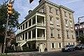 164 Wentworth St., Charleston.jpg