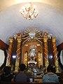 1668San Mateo Rizal Church Aranzazu Landmarks 27.jpg