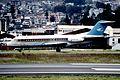 166cu - TAME Fokker F28 Fellowship 4000; HC-BMD@UIO;26.02.2002 (5157663154).jpg