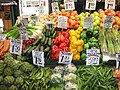 16 Pike Place Market greengrocer vegetable display.jpg