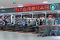 17-05-31-Spar-Wien RR71656.jpg