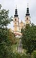 17-09-07-Wikidaheim-Graz RR70586.jpg