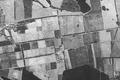 170=1966.06.07=Лесополосы(Казань).png