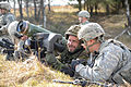 173rd Airborne Brigade Defense Training 150224-A-DN311-127.jpg