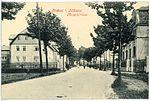 17904-Pockau-1914-Hauptstraße-Brück & Sohn Kunstverlag.jpg