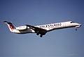 179cc - Crossair Embraer ERJ145LU, HB-JAP@ZRH,30.06.2002 - Flickr - Aero Icarus.jpg