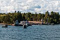 18-08-25-Åland-Föglö RRK7110.jpg
