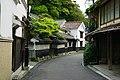 180505 Yunotsu of Iwami Ginzan Silver Mine Oda Shimane pref Japan02s3.jpg
