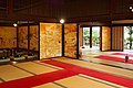 181020 Enman-in Otsu Shiga pref Japan14s3.jpg