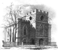1828 HanoverChurch Boston BowerOfTaste v1 no11 March.png