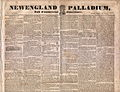 1830 July9 NewEnglandPalladium p1.jpg