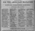 1834 back matter2 AmericanMagazine Boston.png