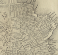 1842 WestEnd Boston map byBoynton detail BPL 10940.png