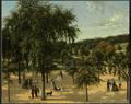 1850s BostonCommon ARTIC.png