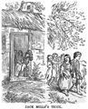 1851 Frank and Fanny byMoreton illus byCroome.png