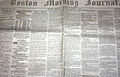 1852 BostonMorningJournal January8.jpg