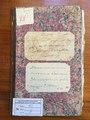 1856 год. Метрическая книга синагоги Калигорки. Смерть.pdf