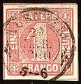 1860 1kr Bayern Nürnberg SEM 3Ia.jpg
