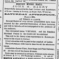 1861 Rarey horses MusicHall BostonEveningTranscript March22.png