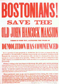 1863 save HancockHouse Boston.png