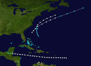 1864 Atlantic hurricane season summary map.png