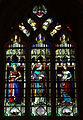 1867 church window Saint-Éloi.jpg