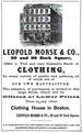 1868 Morse DockSq BostonDirectory.png
